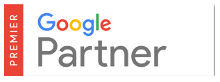 Zertifizierter Google AdWords Partner